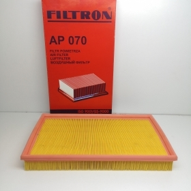 AIR FILTER TOOK INSPIRATION PORSCHE 924 - 944 - VW CORRADO FOR 94411018603