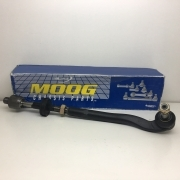 Tie ROD CROSS RIGHT MOOG BMW 5-SERIES E39 TO 32111093770