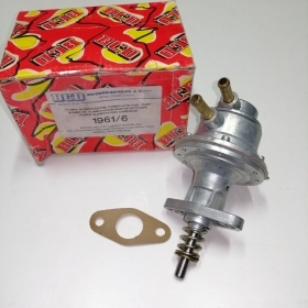 FUEL PUMP DIESEL BCD 1961/6 OPEL ASCONA FOR 5506951 - 816071