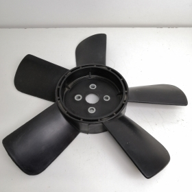 FAN COOLING RADIATOR OPEL KADETT B - C