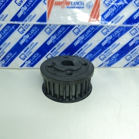 DRIVE GEAR DEPLOYMENT FIAT PUNTO - PALIO - ONE OF THE ORIGINAL 7589495