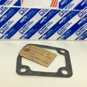GASKET WATER PUMP FIAT 850 COUPE' - SPORT ORIGINAL 5891260