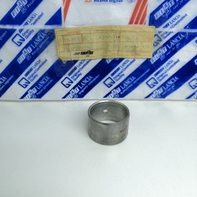 BUSHING SHAFT BEARING DISTRIBUTION FIAT UNO - LANCIA Y10 ORIGINAL 4324571