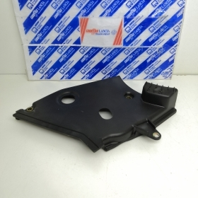COVER TIMING COMMAND INF FIAT MAREA - LANCIA KAPPA ORIGINAL 46457322