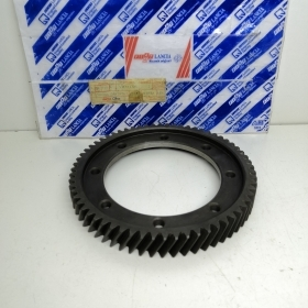 CROWN GEAR DIFFERENTIAL FIAT TIPO - UNO - LANCIA DELTA ORIGINAL 4371721