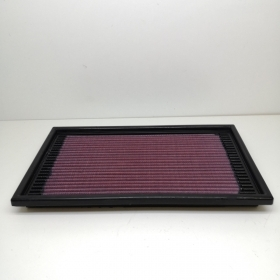 SPORT AIR FILTER AUDI 100 - 200 - VW CORRADO - GOLF GTI FOR 191129620