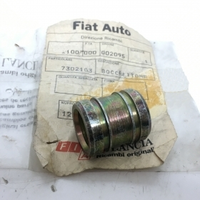 UNION, HOSE CONNECTION FIAT - ALFA ROMEO - LANCIA ORIGINAL 7302103