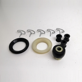 REPAIR KIT GEAR LEVER FIAT RITMO - RITMO ABARTH FOR 4058800