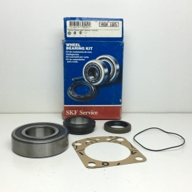 BEARING KIT REAR BILTERALE SKF LADA NIVA OFF-ROAD VEHICLE FOR 21212403080