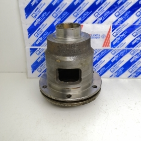 BOX DIFFERENTIAL FIAT 126 BIS - 500 D - F - L - R ORIGINAL 4108004