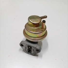FUEL PUMP GASOLINE 2141/5 ALFA ROMEO FOR 60504214