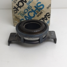 THE THRUST DETACHMENT CLUTCH SACHS FORD COURIER - ESCORT - FIESTA FOR 5027199