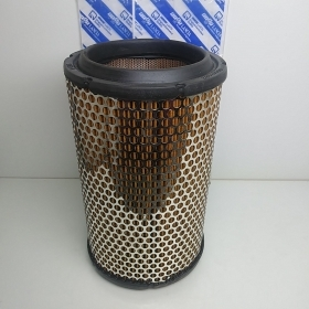 AIR FILTER FIAT BARCHETTA ORIGINAL 60603982