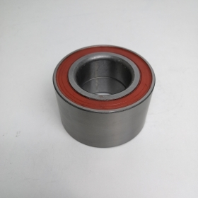 FRONT WHEEL BEARING VW GOLF - JETTA - CADDY - SCIROCCO FOR 171407625A