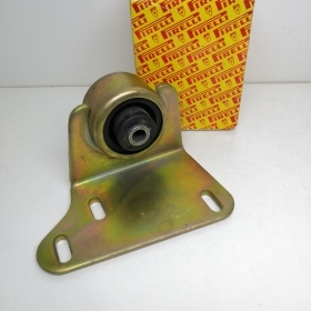 ANCHOR ENGINE MOUNT REAR RIGHT-PIRELLI, FIAT 127 FOR 4342689