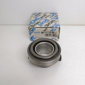 The THRUST DETACHMENT CLUTCH SACHS MERCEDES BENZ COUPE' - SL FOR A0002505515