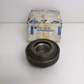 THE THRUST DETACHMENT CLUTCH SACHS OPEL KADETT - MANTA - ASCONA FOR 90002425