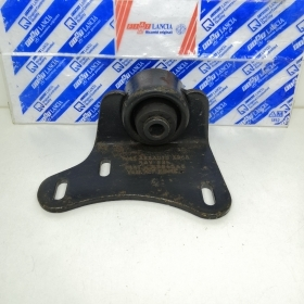 ANCHOR REAR ENGINE MOUNT FIAT 127 - 1050 - SPORT ORIGINAL 4364545