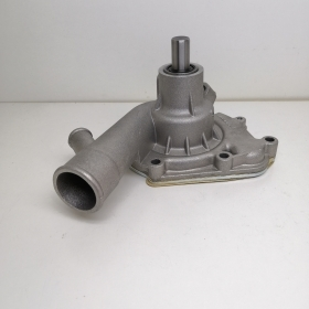 WATER PUMP FIAT 1300 - 1500 - 1800 - 2100 - 2300 FOR 4081489