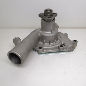 WATER PUMP FIAT 1300 - 1500 FOR 4119143