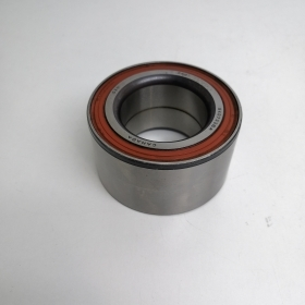 FRONT WHEEL BEARING 39x68x37 FAG AUDI COUPE - VW GOLF FOR 321498625B