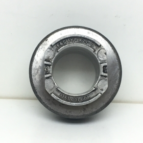 THE THRUST DETACHMENT CLUTCH SACHS ALFA GIULIA, GT, SPIDER, FOR 60516873