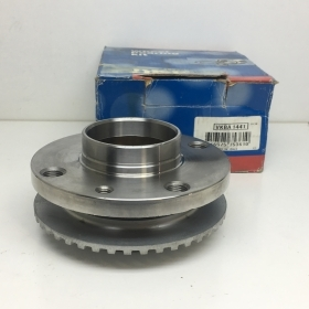 REAR WHEEL HUB SKF FIAT COUPE' - TYPE - LANCIA DELTA FOR 46425959