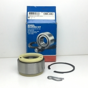 KIT WHEEL BEARING FRONT SKF CITROEN BX - PEUGEOT 305 II FOR 335020