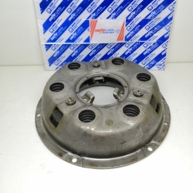 DISK SUPPORT CLUTCH FIAT 241 - 1100 - TN ORIGINAL 4074420