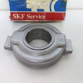 THE THRUST DETACHMENT CLUTCH SKF NISSAN MICRA FOR 3050201B00