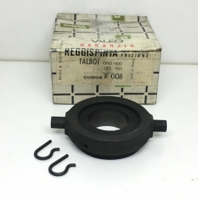 The THRUST DETACHMENT CLUTCH TALBOT 1300 - 1500 VALEO R008