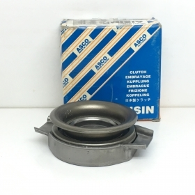 THE THRUST DETACHMENT CLUTCH AISIN NISSAN TERRANO I - ALMERA II FOR 3050203E20
