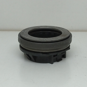 THE THRUST DETACHMENT CLUTCH OPEL CORSA - ASTRA FOR 90251210