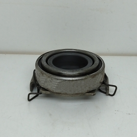 THE THRUST DETACHMENT CLUTCH TOYOTA COROLLA - CARINA - YARIS 1.0 FOR 3123012060