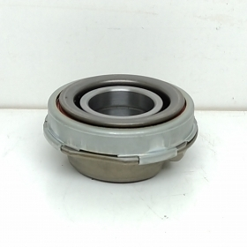 THE THRUST DETACHMENT CLUTCH HYUNDAI GALLOPER - MITSUBISHI PAJERO FOR MD719469