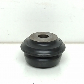 ARM BUSHING STEERING FRONT FEBI for MERCEDES S-CLASS W116 FOR A1163336314