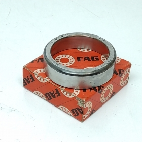 FRONT WHEEL BEARING FAG KLM11910 VW TRANSPORTER