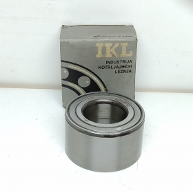 FRONT WHEEL BEARING IKL OPEL ASTRA - CORSA - KADETT FOR 90447280