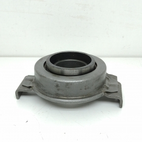 THE THRUST DETACHMENT CLUTCH FIAT BRAVO - ALFA-145 - LANCIA DELTA FOR 4190622