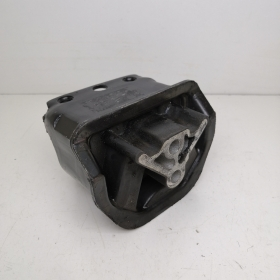 ANCHOR ENGINE MOUNT FRONT RIGHT OPEL KADETT FOR 684193