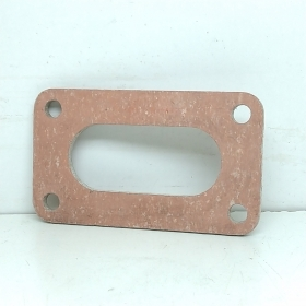 DISTANZIALE CARBURATORE FORD CAPRI - ESCORT 1300 GT ORIGINALE 2735E9447B