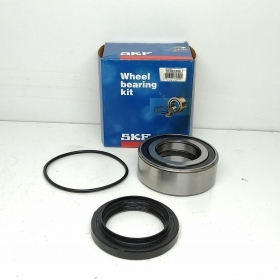 KIT WHEEL BEARING REAR SKF VKBA1466 FORD TRANSIT FOR 5025900