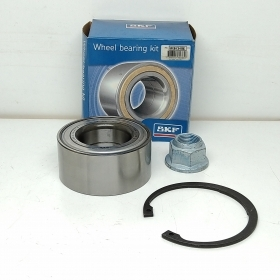 KIT BEARING WHEEL SKF BILATERAL MERCEDES BENZ VITO 638 A2109810127
