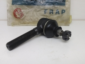 HEAD STEERING BAR COUPLING BILATERAL FRAP OPEL REKORD D FOR 324113