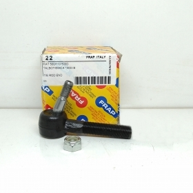 HEAD BAR COUPLING FRAP 22 TALBOT SIMCA 1000 THE SERIES FOR 5000247