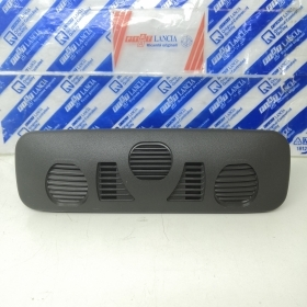 COVER SENSOR DEVICE, ANTI-THEFT ALARM, FIAT MULTIPLA ORIGINAL 735260624
