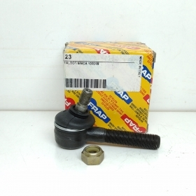 HEAD BAR COUPLING FRAP 23 TALBOT SIMCA 1000 SERIES II FOR 1002364300