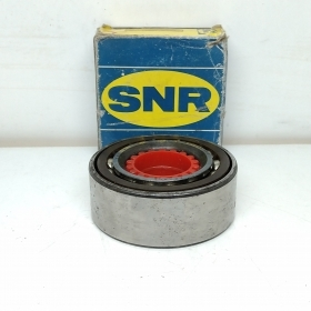 FRONT WHEEL BEARING SNR Y44FB10394S02 PEUGEOT 204 - 304 - 305 FOR 335007