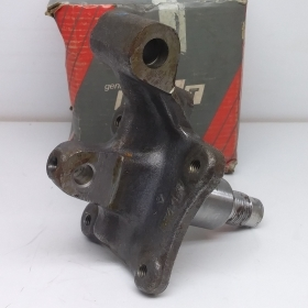 STEERING KNUCKLE REAR FIAT DUNA - ELBA - THOUSAND - ONE ORIGINAL 7543762