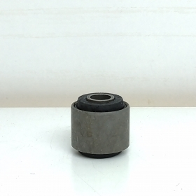 BUSHING for SUPPORT ARM FRONT RENAULT R4 - R5 FOR 7700509247